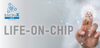 mailbanner_lifeonchip-2020-savethedate.202034